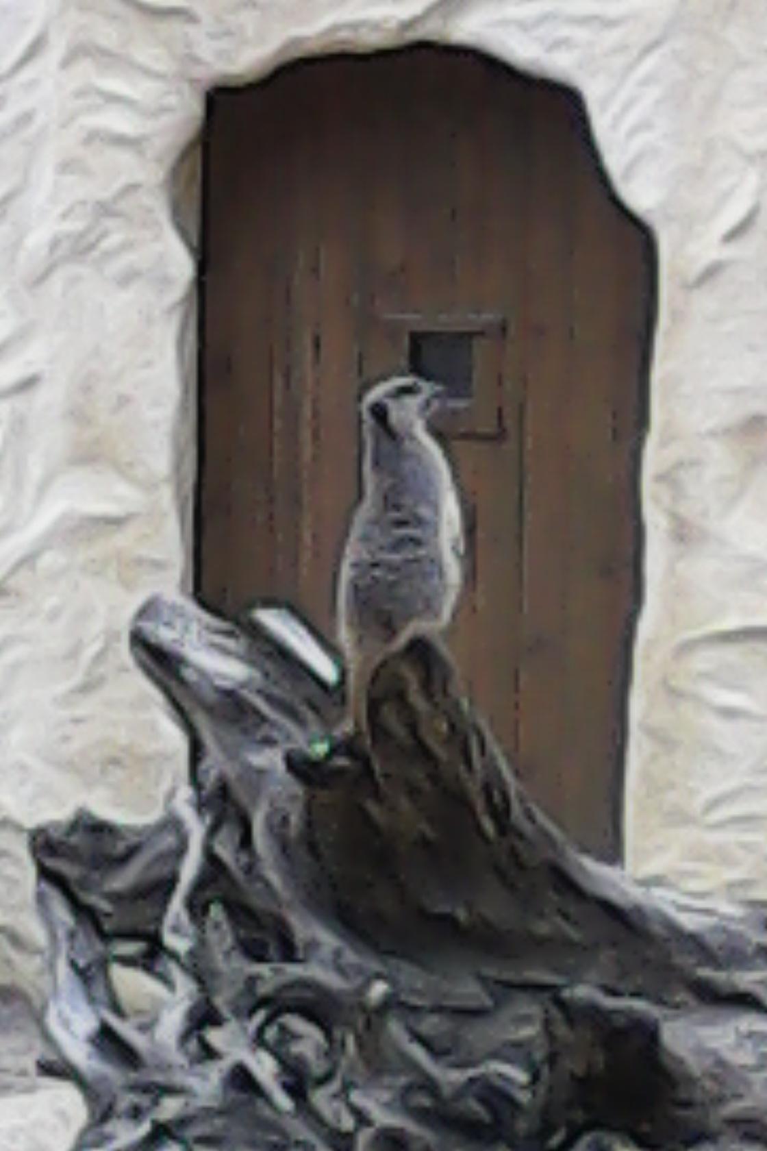 Site de rencontre breton 22